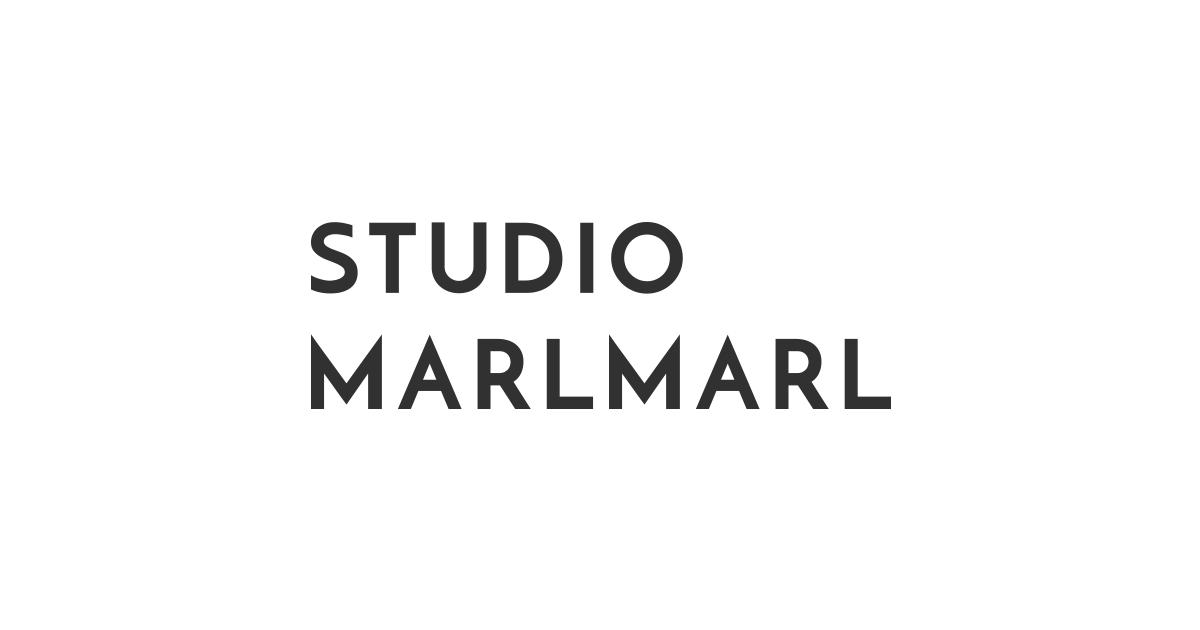 深澤和弥 スタジオマールマールを運営する株式会社Yom代表取締役