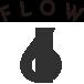 FLOW 6